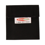 RACEceiver Holding Pouch