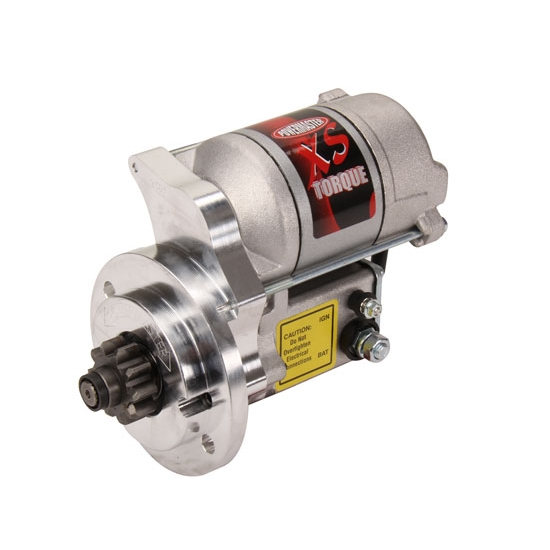 the gear reduction starter engineering essay John titus is an engineer and has been a citroenthusiast for over 20 years gear reduction starter see starter for background ducellier 6211 vs titus (mass) ducellier 6211 vs titus (size) gear reduction starter installed on engine.