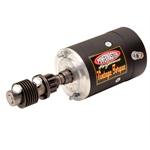 Powermaster 92507 Flathead Ford V8 Starter, 12 Volt
