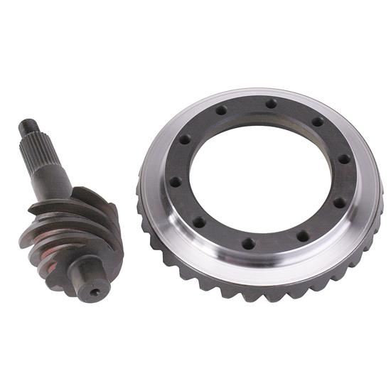 Speedway Ultra-Lite Ford 9 Inch Ring Gear, 5.43 Ratio