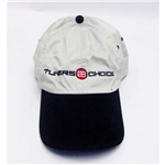 Garage Sale - Tuners Choice Baseball Cap