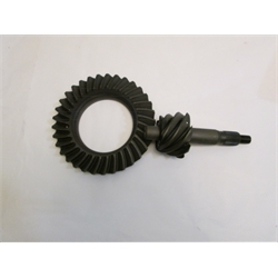 Garage Sale - AFCO 9 Inch Ford Ring And Pinion, 4.71 Ratio