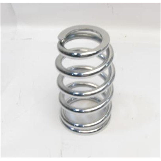 Garage Sale - Replacement Springs for Mustang II Coilovers - 500lbs.