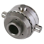 Garage Sale - Powertrax Ford 9 Inch Locking Differential, 31-Tooth, 1957-Up Open Drive