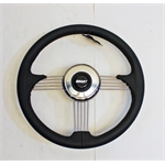 Garage Sale - Grant 1045 Styled Banjo Steering Wheel