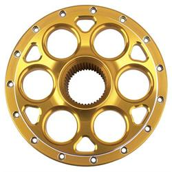 Weld Racing P613-7078 Mag Splined 15 Inch Wheel Center