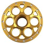 Weld Racing P613-7078 Mag Splined Wheel Center