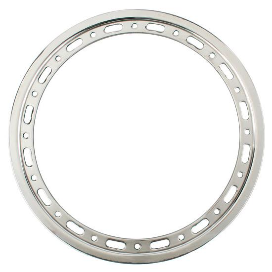 Weld Racing P650-5275 15 Inch Bead Lock Ring, No Cover