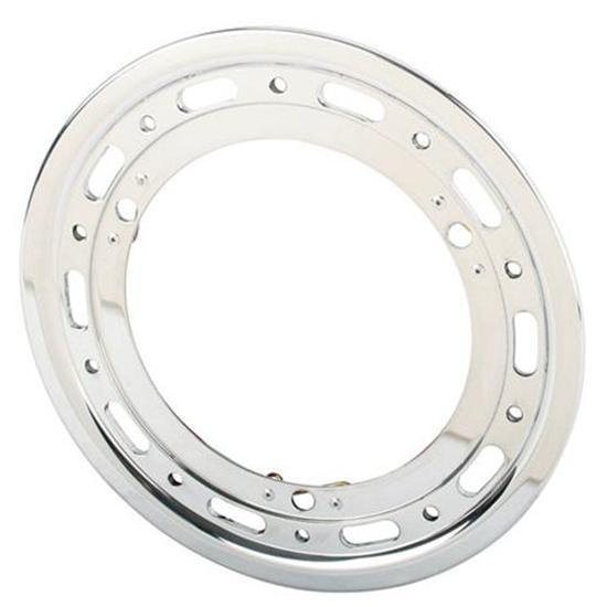 Weld Racing P650 5309 10 Inch Beadlock Rim Ring With