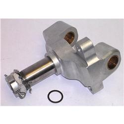 Garage Sale - Sprint Car Titanium Spindle