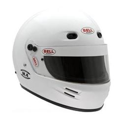 Bell M4 SA10 Racing Helmet