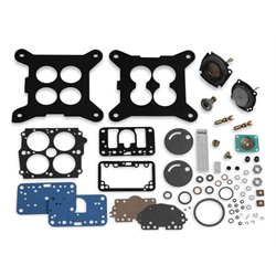 Holley 3-1346 Carburetor Rebuild Kit