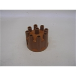 Garage Sale - Mallory 216 Distributor Cap, 60