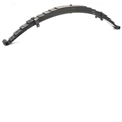 Posies Super Slide R36L 35-36 Ford Rear Leaf Spring-2-1/2 Drop