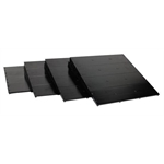 Proform 67649 Billet Aluminum Scale Ramps