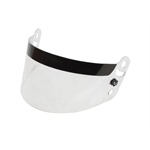 RCI SA10 Replacement Face Shield