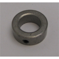 Garage Sale - Sway Bar Retaining Ring 1""
