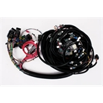Garage Sale - Speedway 2007-2008 LS2/LS3/LS7 Wiring Harness, Extended