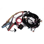 Speedway 1999-2003 Vortec V8 Wiring Harness