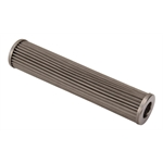 OTR 7-7/8 Inch Stainless Steel Fuel Filter Element