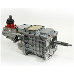 Tremec GM TKO-500 5-Speed Overdrive Manual Transmission