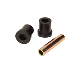 Lower Bushing Kit for 91034311 Speedway Control Arm