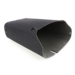 1942-1948 Ford Glove Box Liner