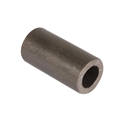 Steel Steering Mount Boss, 1 Inch Tube, 5/16 Inch Bolt