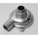 Garage Sale - Yamaha R6 Thermostat Housing, S Model