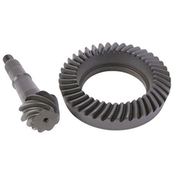 Garage Sale - 1970-96 GM 10 Bolt 8-1/2 Inch Ring And Pinion, 308 Ratio