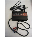 Garage Sale - Braille 16 Volt Battery Charger