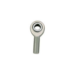Garage Sale - Aluminum Heim Joint Rod Ends, 5/8-18 RH Male
