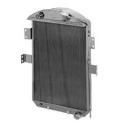 Garage Sale - Walker Z-Series 1934-1935 Chevrolet Standard Radiator