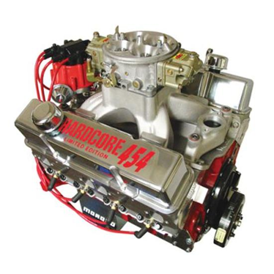 Chevy 400 Small Block Crate Engine For Sale Autos Weblog