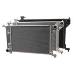 AFCO Direct Fit 1994-95 Mustang Radiators