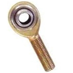 Garage Sale - TFE RH 5/16 Inch Tie Rod End