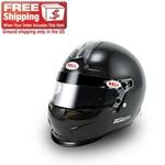 Bell HP3 Racing Helmet