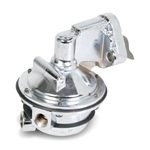 Holley 12-327-11 Small Block Chevy Racing Mechanical Fuel Pump-110 GPH