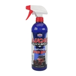 Lucas 10160 Slick Mist Speed Wax