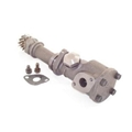 Melling M-19 Flathead Ford Oil Pump, Standard Volume
