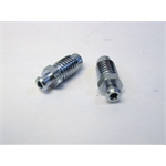 Garage Sale - Brake Bleeder Screw 10MM x 1.50, Pair