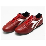 Sparco Freeway Low-Top Shoes