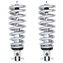 QA1 1968-72 Chevelle A-Body Front Coilover Kit