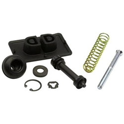 Wilwood 260-6900  High Volume Master Cylinder Rebuild Kits