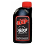 Wilwood 290-8478 EXP 600 Plus Racing Brake Fluid, 6 Pack-500 ml Bottle