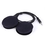 RACEceiver Helmet Speakers