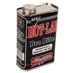 Pro-Blend 8000 Pro-Bite