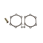 Spacer Kit for Deluxe Birdcage, 3/4 Inch