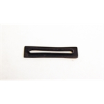 Door Sill Rubber Strips