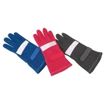 Speedway Nomex Racing Gloves-Single Layer